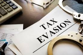 Phoenix tax law attorneys